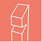 Ikona individuální design-novirusactive