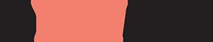Logo Dezinfekční rám a stojan na ruce-novirusactive